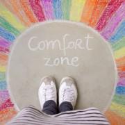komfortzona_323530103