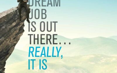 Találd meg a szenvedélyed!