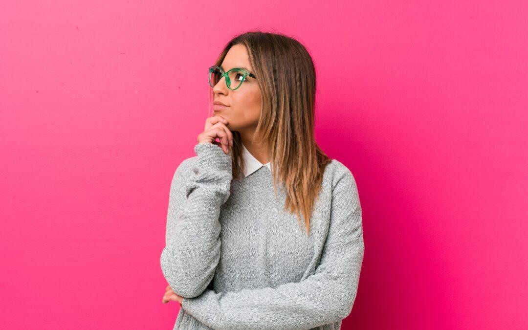 A bőség zavara- Avagy hogyan dönts több állásajánlat közül?