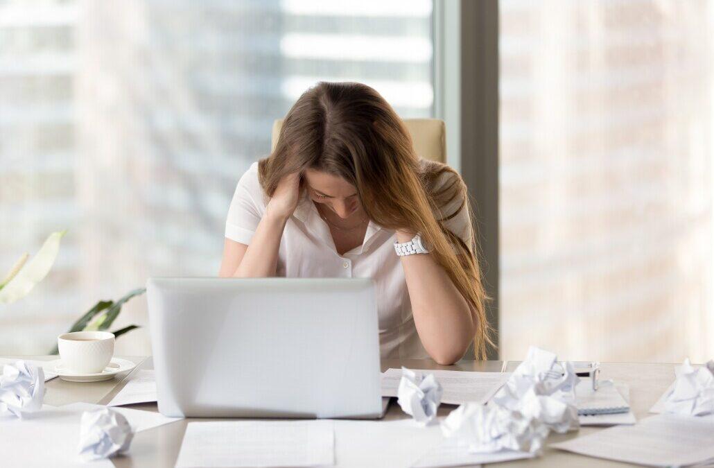 5+1 ok, ami miatt nem nem váltasz munkahelyet