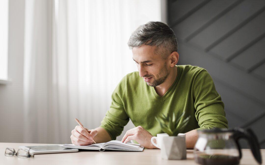 Maradj otthon és használd ki az időt! 4 karrier tipp karantén idejére!