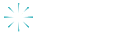 Mike Klaudia - Karrier Coach
